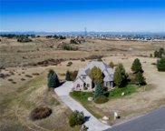 12865 Summit Ridge Road, Parker image
