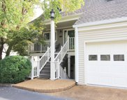 524 Riverfront Way, Knoxville image