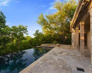 3112 Point O Woods, Austin image