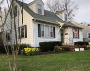601 FOREST VIEW ROAD, Linthicum Heights image