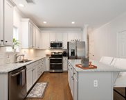 915 Catlow Ct, Brentwood image