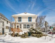 309 Clemons Ave, Madison image