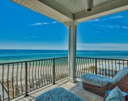 94 Emerald Cove Lane, Inlet Beach image