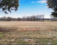 TBD Vz County Road 3804, Wills Point image