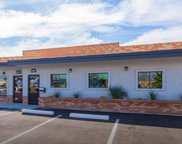 11201 W Nevada Avenue, Youngtown image