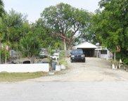 33 1st Court, Key Largo image