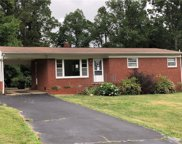 303 Dellwood Street, Archdale image
