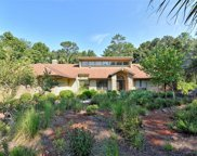 2095 Biltmore Point, Longwood image