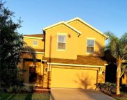 3159 Turret Drive, Kissimmee image