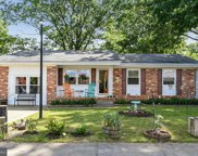 1104 Middleton St  Street, Colonial Beach image