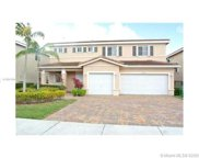 20581 Nw 10th Ave, Miami Gardens image