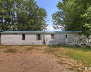 14752 S Hillview Lake Drive, Rodney image