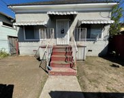 540 5th  Street, Richmond image