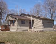 7620 N Shore Circle, Forest Lake image