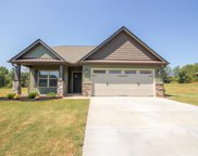 3 Oneal Farms Way, Greenville image