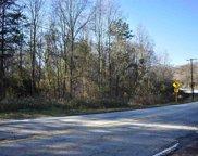 0000 Roper Mt Road, Greenville image