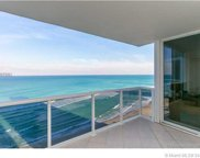 19111 Collins Ave Unit #1703, Sunny Isles Beach image