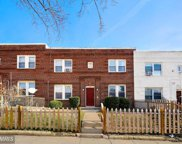 855 19TH STREET NE, Washington image