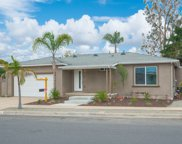 4922 Arroyo Lindo Ave, Clairemont/Bay Park image