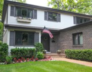 1414 Forest Avenue, River Forest image