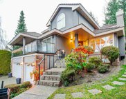 72 Timbercrest Drive, Port Moody image