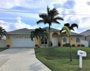 3508 NW 4th ST, Cape Coral image