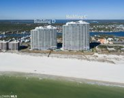 26350 Perdido Beach Blvd Unit 1106 C, Orange Beach image