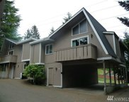 4351 67th Ave W, Fircrest image