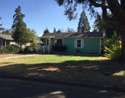 515 Se Riverside  Avenue, Grants Pass image