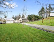 197 Crego Hill Rd, Chehalis image