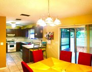4300 127th Trail, West Palm Beach image