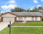 924 NW 11th Street, Boynton Beach image