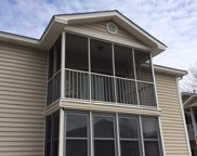 5106 Sweetwater Blvd Unit 5106, Murrells Inlet image