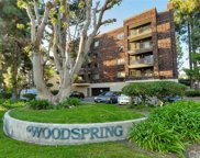 5780 Friars Road Unit #C8, Old Town image