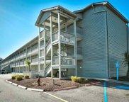 5905 S Kings Hwy. Unit 5306-D, Myrtle Beach image