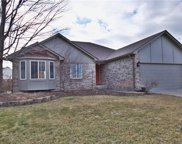 28702 Yorkshire Dr, Chesterfield image