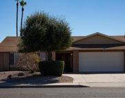 2039 E Pueblo Avenue, Mesa image