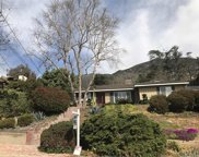 175 West Carter Avenue, Sierra Madre image