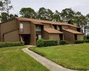 36 Hembury Lane Unit 36, Palm Coast image