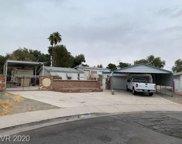 4898 Fuentes Circle, Las Vegas image