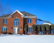 8700 Carriage Hill Road, Savage image
