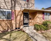 285 South Locust Street, Denver image