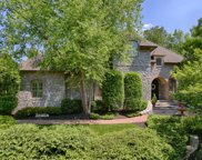 860 Belle Grove Rd, Knoxville image