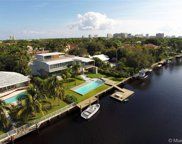 1529 Middle River Dr, Fort Lauderdale image