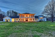 6418  Stephens Road, Huntersville image