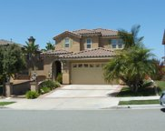1256 Long View Dr, Chula Vista image