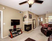 1825 W Ray Road Unit #2011, Chandler image
