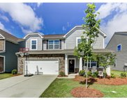 2678 Southern Trace, Waxhaw image