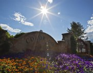 8772 Catena Court, Parker image