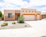 8214 N Sombrero Point, Marana image